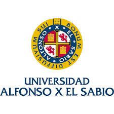 alfonso X_academiaSGH