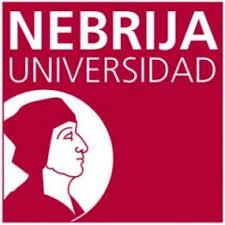 nebrija_academiaSGH