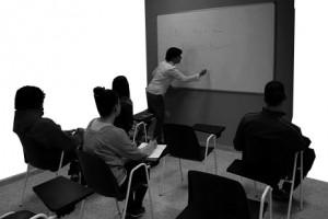 Academia SGH_img4